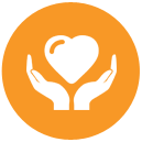 BaliSpirit Health-Body-Mind Conscious Icon