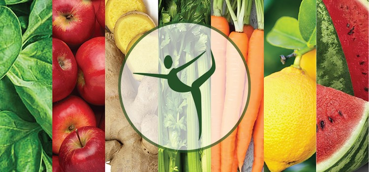 Best-detox-retreat-in-bali-5-day-yoga-therapy-ubud