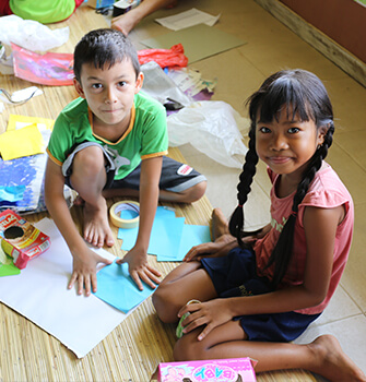 THE BEST INTERNATIONAL AND INDONESIAN SCHOOLS IN BALI