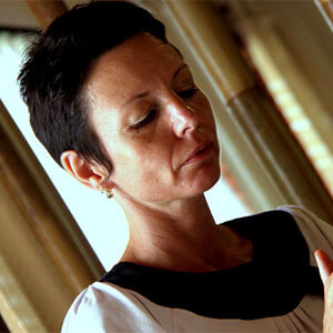 Liana Nenacheva - Holistic Healing