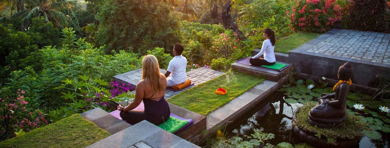 8 REASONS BALI IS THE PERFECT LOCATION FOR YOUR YOGA TEACHER TRAINING