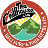 The Chillhouse