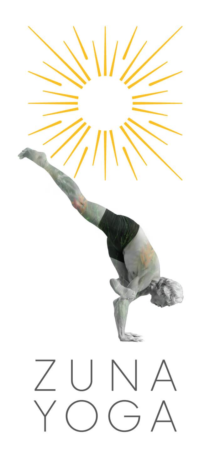 500 hour Hatha Vinyasa Yoga Teacher Training