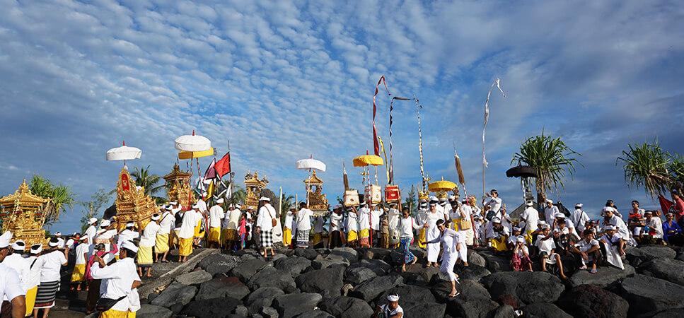 BaliSpirit Ceremonies