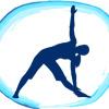BaliSpirit H20 Yoga and Meditation Centre Gili Air Logo