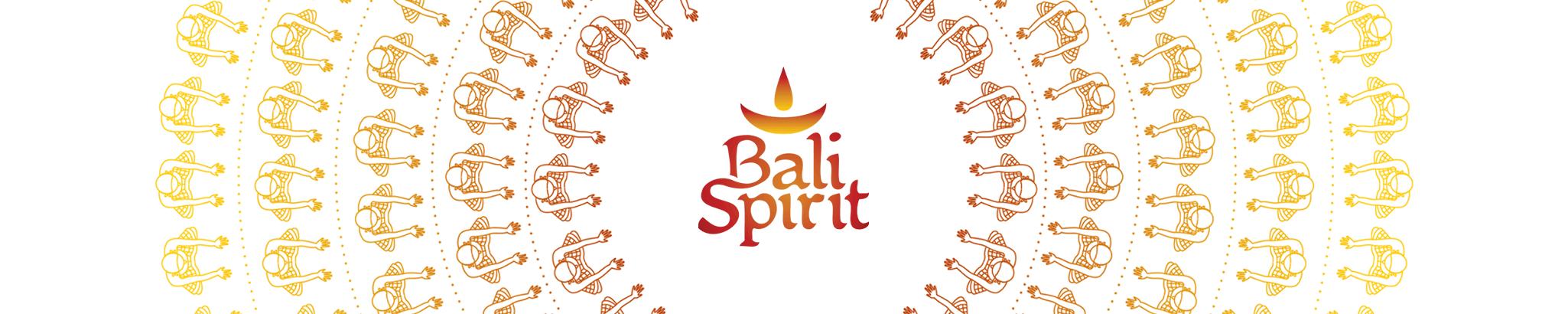 BaliSpirit