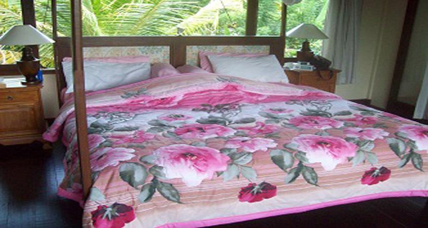 Lala lili house