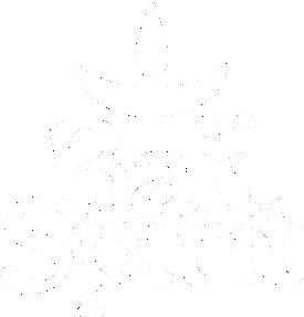 Bali Spirit Logo