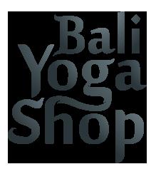 BaliSpirit Bali Yoga Shop Logo