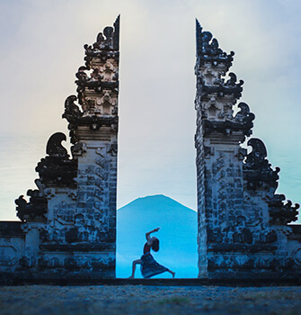 why doing a ytt in bali will change your life
