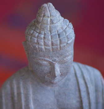 yoga arts: yoga rejuvenation retreat ubud bali