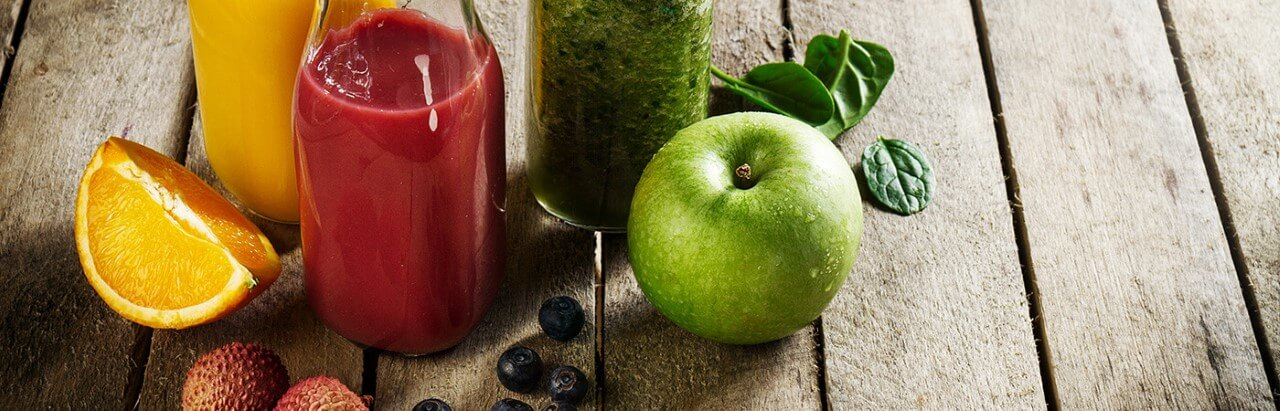 all you need to know about detox