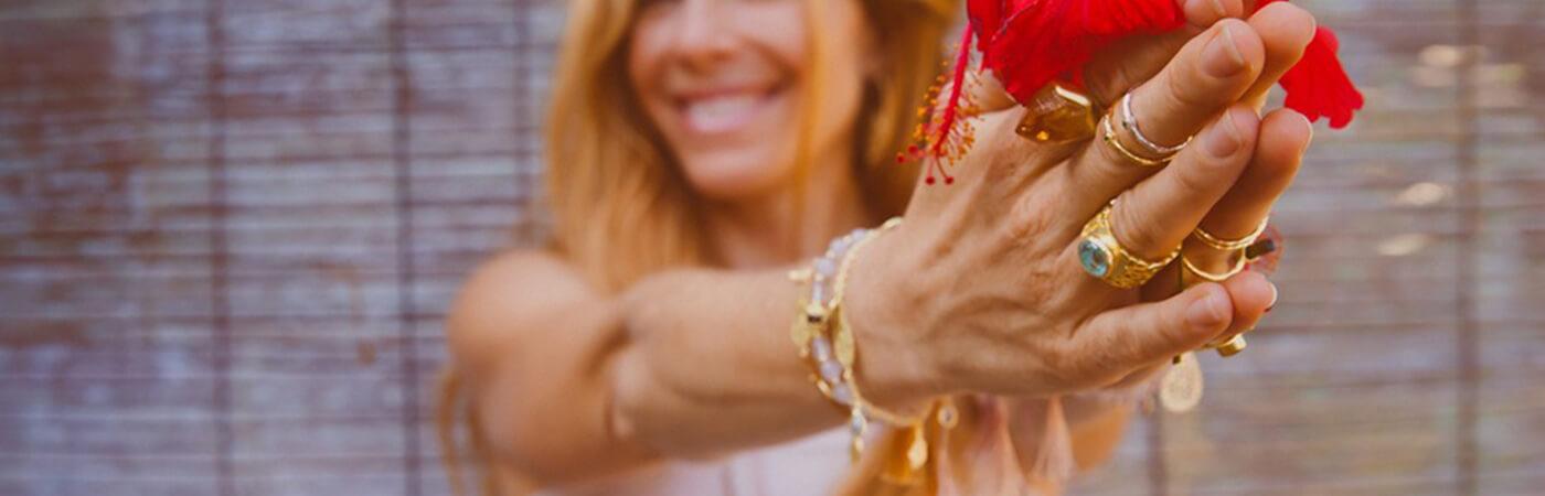 unique bali jewelry brands