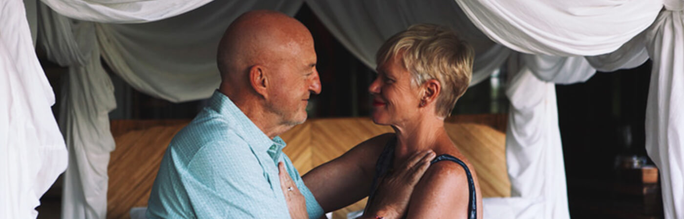 couples retreats and tantra retreats in bali