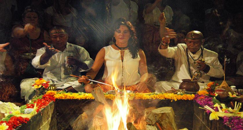 bali yoga travel and wellness retreat