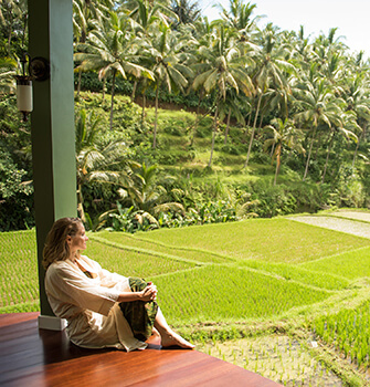 oneworld ayurveda - panchakarma retreat