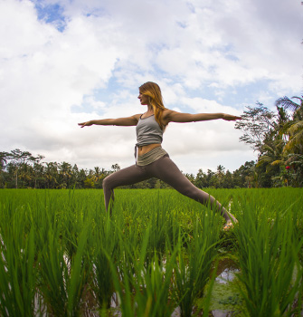 bali yoga teacher training - how to choose the perfect ytt for you