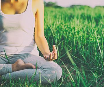 Budget Yoga Retreats