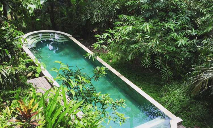 12 Best Affordable Bali Yoga Retreats In 2019 Balispirit