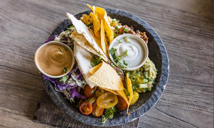 Healthy Eating in Bali   A guide to organic food in Bali   BaliSpirit