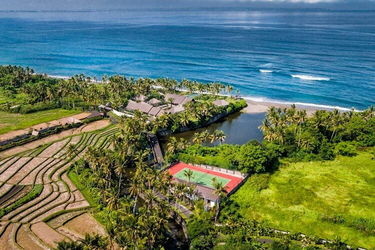 Best of Bali Highlights Canggu