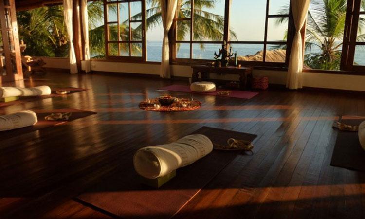 12 Best Affordable Bali Yoga Retreats in 2019 | BaliSpirit