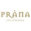 baliSpirit prana yoga Logo