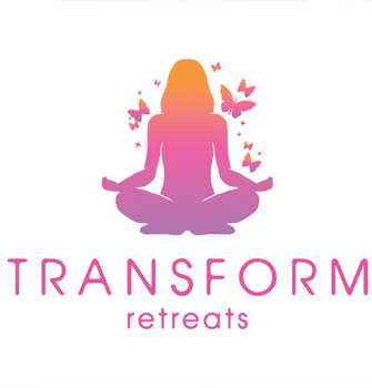 transform retreats - individual transformative and healing retreat