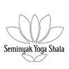 baliSpirit seminyak yoga shala Logo