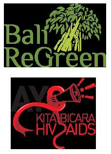 baliSpirit ngo outreach programs logo