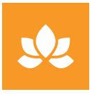 baliSpirit about us wellness icon