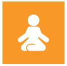 baliSpirit about us yoga icon
