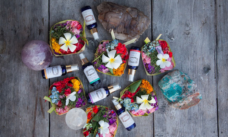 Bali Natural Products | Discover organic products from Bali