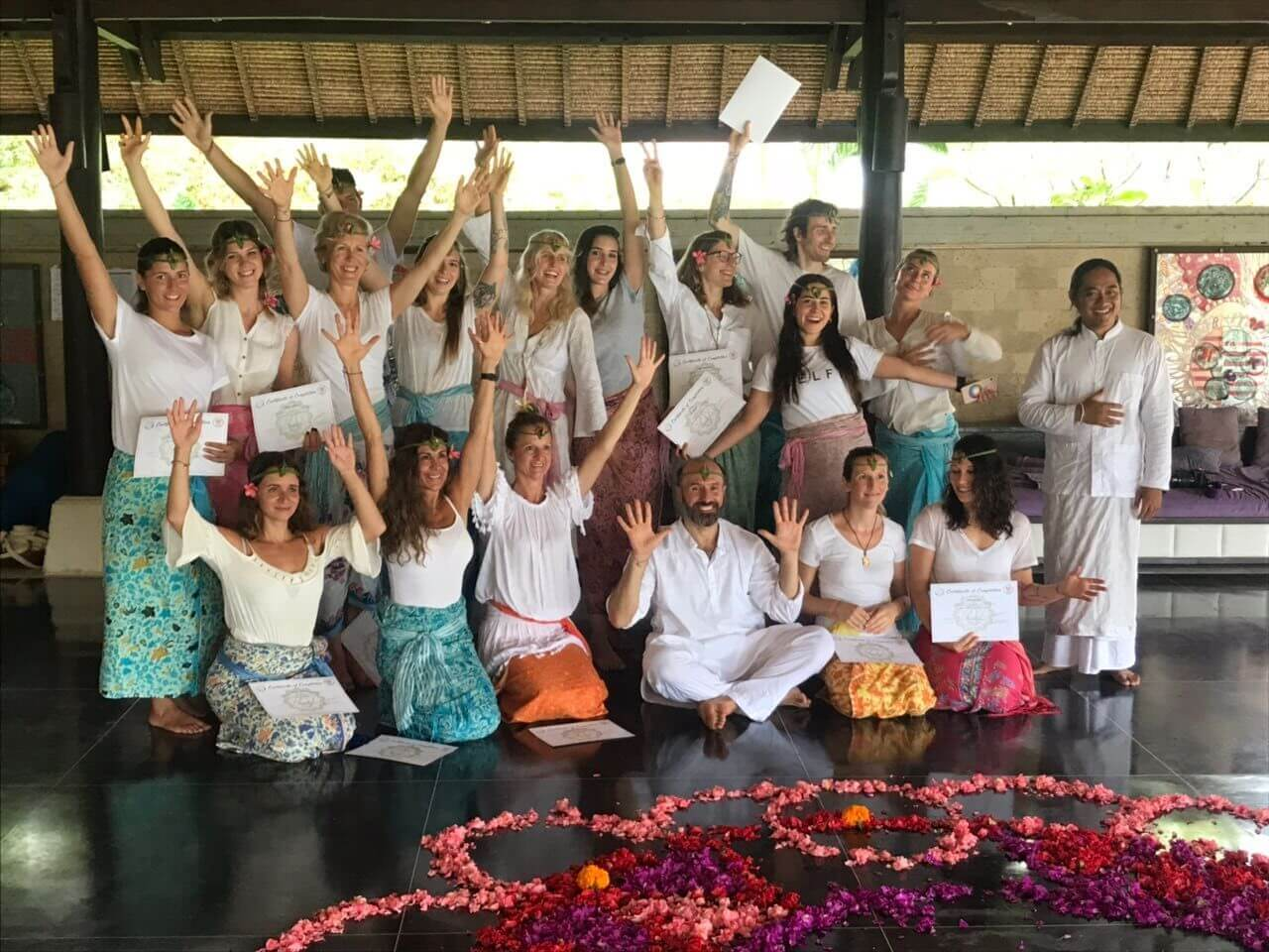 bali yoga wien teacher training