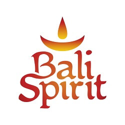 balispirit team