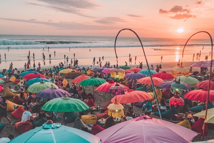 Where To Stay In Bali Discover Bali Balispirit