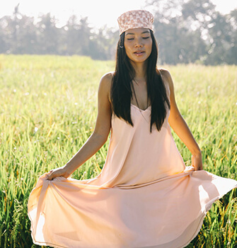 discover ompure beautiful conscious clothing in bali