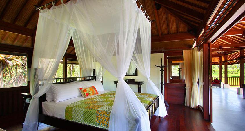 beingsattvaa retreat villa
