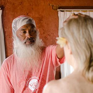buddha kecapi usada and soma usadha healing