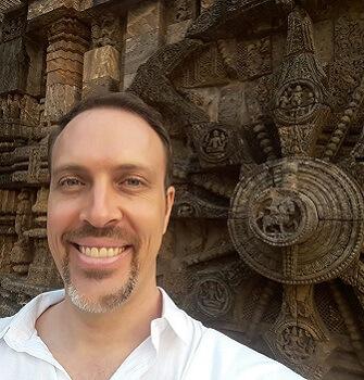 healing in bali – meet vedic astrologist & ayurvedic educator dc leiro