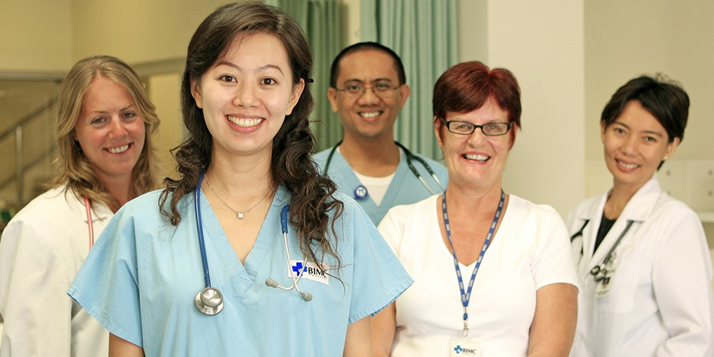 bali health and wellness guide - health balispirit medical insurance