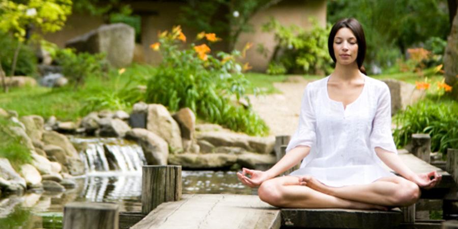 Bali Health and Wellness Guide - Health Balispirit Retreats in Bali