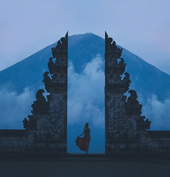 how to teach yoga in bali and anywhere in the world