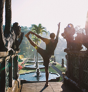 most amazing yoga teacher trainings in bali in 2020