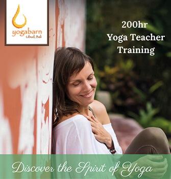 one yoga 200hr yoga teacher training