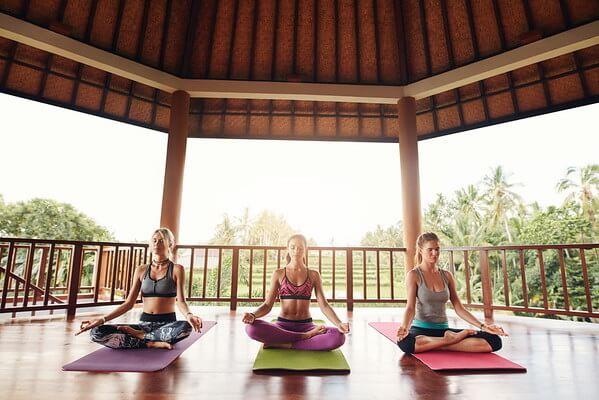 online 200 hour yoga alliance teacher training