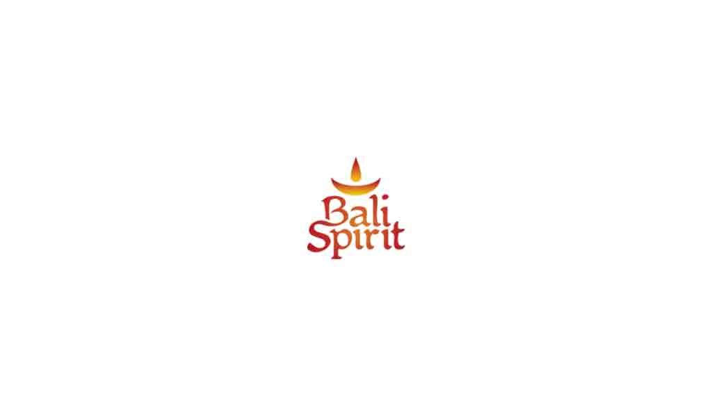 BaliSpirit - Healthy Food