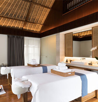 remissio by revivo wellness resort bali