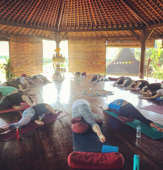 sacred paths yoga 200hr ytt