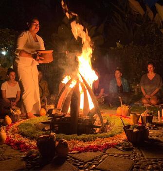 sacred paths yoga 200hr ytt
